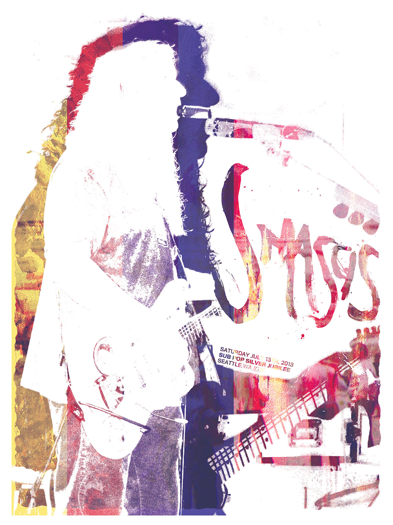 Poster design jeans - Image Image Image